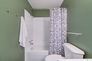 Photo 28: 8 215 Pinehouse Drive in Saskatoon: Lawson Heights Residential for sale : MLS®# SK859033