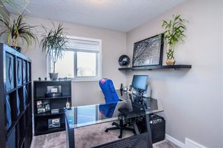 Photo 19: 268 CHAPARRAL VALLEY Mews SE in Calgary: Chaparral Detached for sale : MLS®# C4208291