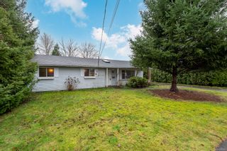 Photo 20: 1182 21st St in : CV Courtenay City House for sale (Comox Valley)  : MLS®# 862928