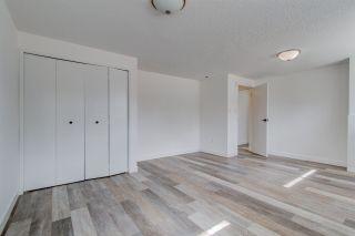 Photo 38: 2120 141 Avenue in Edmonton: Zone 35 House for sale : MLS®# E4240028