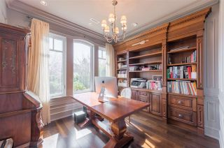 Photo 15: 4035 W 28TH Avenue in Vancouver: Dunbar House for sale (Vancouver West)  : MLS®# R2558362