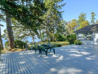 Photo 34: 825 Towner Park Rd in North Saanich: NS Deep Cove House for sale : MLS®# 821434
