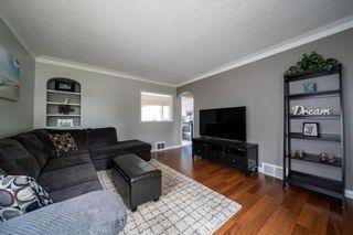 Photo 7: 54 FERNWOOD Avenue in Winnipeg: St Vital Residential for sale (2D)  : MLS®# 202115157