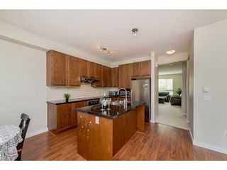 """Photo 6: 26 2738 158 Street in Surrey: Grandview Surrey Townhouse for sale in """"Cathedral Grove"""" (South Surrey White Rock)  : MLS®# R2258929"""