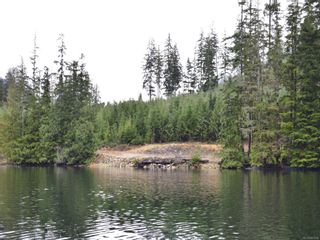 Photo 19: DL384 Phillips Arm in : Isl Small Islands (North Island Area) Land for sale (Islands)  : MLS®# 867004