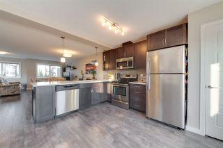 Photo 11: 1604 33A Street in Edmonton: Zone 30 Townhouse for sale : MLS®# E4245504