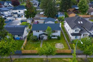 Photo 1: 13080 72 Avenue in Surrey: West Newton House for sale : MLS®# R2611548