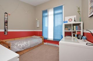 Photo 11: 3352 Piper Rd in Langford: La Happy Valley House for sale : MLS®# 724540