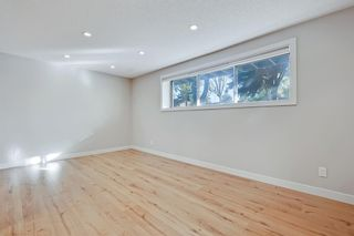 Photo 21: 228 27 Avenue NW in Calgary: Tuxedo Park Semi Detached for sale : MLS®# A1043141