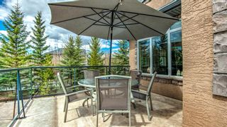 Photo 17: 7 Discovery Valley Cove SW in Calgary: Discovery Ridge Detached for sale : MLS®# A1099373