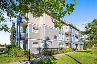Photo 16: 106 4050 Douglas St in Saanich: SE Swan Lake Condo for sale (Saanich East)  : MLS®# 863939