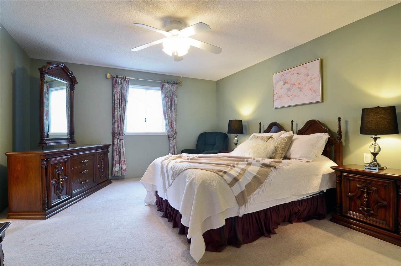 Photo 19: Photos: 19817 48A AVENUE in Langley: Langley City House for sale : MLS®# R2248083