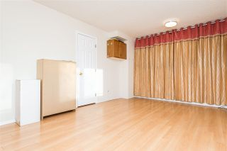 Photo 16: 3737 34A Avenue in Edmonton: Zone 29 House for sale : MLS®# E4225007