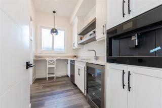 Photo 17: 11745 83 Avenue in Edmonton: Zone 15 House for sale : MLS®# E4230209