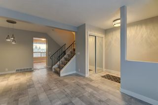 Photo 12: 563 Aboyne Crescent NE in Calgary: Abbeydale Semi Detached for sale : MLS®# A1071517