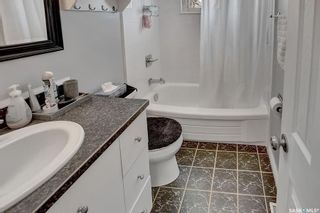 Photo 21: 11 Mathieu Crescent in Regina: Coronation Park Residential for sale : MLS®# SK840069