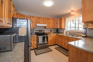 Photo 4: 4346 BIRCH Crescent in Smithers: Smithers - Town House for sale (Smithers And Area (Zone 54))  : MLS®# R2602317