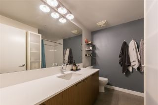 "Photo 22: 211 221 UNION Street in Vancouver: Strathcona Condo for sale in ""V6A"" (Vancouver East)  : MLS®# R2547275"