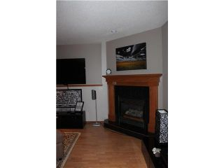 Photo 15: 30 SPRINGS Crescent SE: Airdrie Residential Detached Single Family for sale : MLS®# C3511248