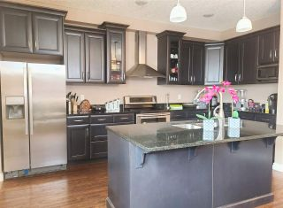 Photo 4: 10707 76 Avenue in Edmonton: Zone 15 House for sale : MLS®# E4234389