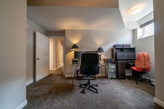 Photo 38: 25 DOVETAIL Crescent in Oak Bluff: RM of MacDonald Residential for sale (R08)  : MLS®# 202118220