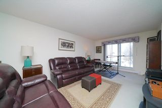 Photo 10: 207 4314 Grant Avenue in Winnipeg: Charleswood Condominium for sale (1G)  : MLS®# 202103066
