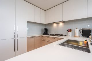 """Photo 6: 2309 1188 PINETREE Way in Coquitlam: North Coquitlam Condo for sale in """"Metroplace M3"""" : MLS®# R2492512"""
