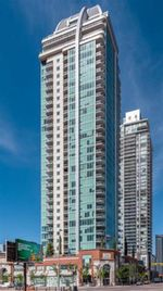 Main Photo: 3005 433 11 Avenue SE in Calgary: Beltline Apartment for sale : MLS®# A1106786