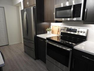 Photo 8: 126 670 Hugo Street South in Winnipeg: Lord Roberts Condominium for sale (1Aw)  : MLS®# 202105027