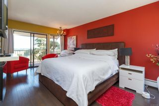 Photo 11: 5895 Old East Rd in : SE Cordova Bay House for sale (Saanich East)  : MLS®# 872081