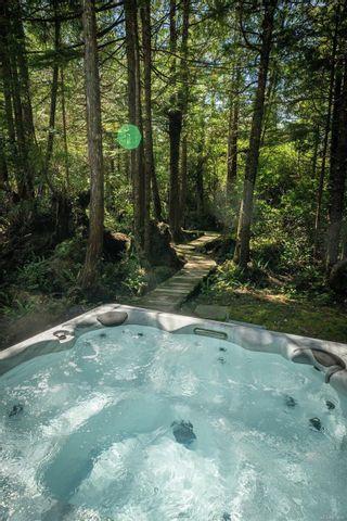 Photo 44: 1321 Pacific Rim Hwy in Tofino: PA Tofino House for sale (Port Alberni)  : MLS®# 878890