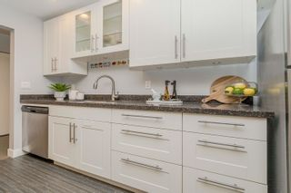 """Photo 14: 104 2935 SPRUCE Street in Vancouver: Fairview VW Condo for sale in """"Landmark Caesar"""" (Vancouver West)  : MLS®# R2609683"""