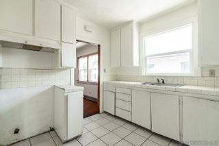 Photo 19: NORMAL HEIGHTS House for sale : 2 bedrooms : 4340 Bancroft in San Diego