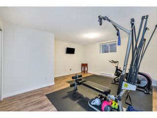 """Photo 32: 7148 196A Street in Langley: Willoughby Heights House for sale in """"ROUTLEY"""" : MLS®# R2528123"""