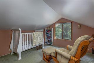 Photo 62: 2179 Buck Rd in : Na South Jingle Pot House for sale (Nanaimo)  : MLS®# 881634