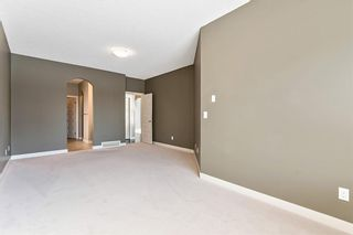 Photo 15: 101 Monteith Court SE: High River Detached for sale : MLS®# A1043266