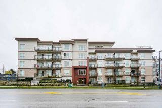 Photo 1: 426 13768 108 Avenue in Surrey: Whalley Condo for sale (North Surrey)  : MLS®# R2540530