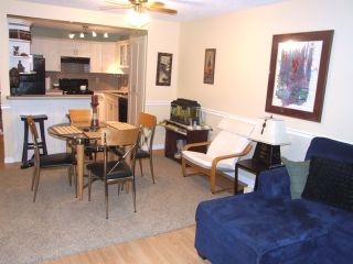 Photo 5: 204 1480 Vidal Street in The Wellington: Home for sale
