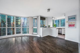 Photo 16: 1806 588 BROUGHTON Street in Vancouver: Coal Harbour Condo for sale (Vancouver West)  : MLS®# R2625007