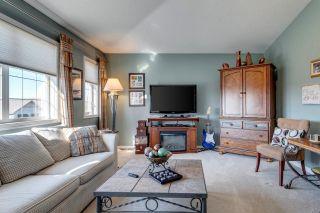 Photo 20: 94 HERITAGE Terrace: Sherwood Park House for sale : MLS®# E4266213