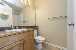 Photo 13: 221 151 Edwards Drive in Edmonton: Zone 53 Condo for sale : MLS®# E4237180