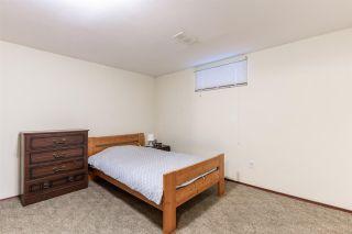 Photo 30: 6108 40 Avenue in Edmonton: Zone 29 House for sale : MLS®# E4243028