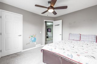 Photo 17: 184 WINDFORD Rise SW: Airdrie Detached for sale : MLS®# C4305608