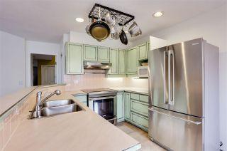 Photo 12: 5233 57 Street in Delta: Hawthorne House for sale (Ladner)  : MLS®# R2538553