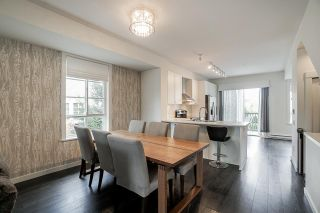 Photo 15: 1 8438 207A STREET in Langley: Willoughby Heights Townhouse for sale : MLS®# R2485839