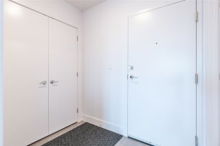 Photo 32: 503 8510 90 Street in Edmonton: Zone 18 Condo for sale : MLS®# E4224434