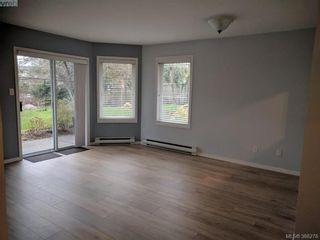 Photo 8: 103 3215 Rutledge St in VICTORIA: SE Quadra Condo for sale (Saanich East)  : MLS®# 780280