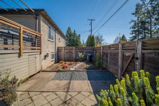 Photo 30: 1000 Tattersall Dr in : SE Quadra House for sale (Saanich East)  : MLS®# 872223