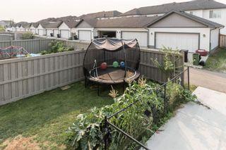Photo 44: 3538 CLAXTON Crescent in Edmonton: Zone 55 House for sale : MLS®# E4256610