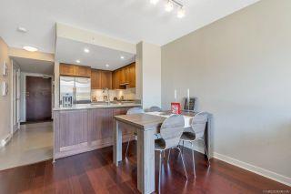 "Photo 12: 113 9371 HEMLOCK Drive in Richmond: McLennan North Condo for sale in ""MANDALAY"" : MLS®# R2260272"